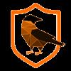 curnaglias sichtbarkeit logo
